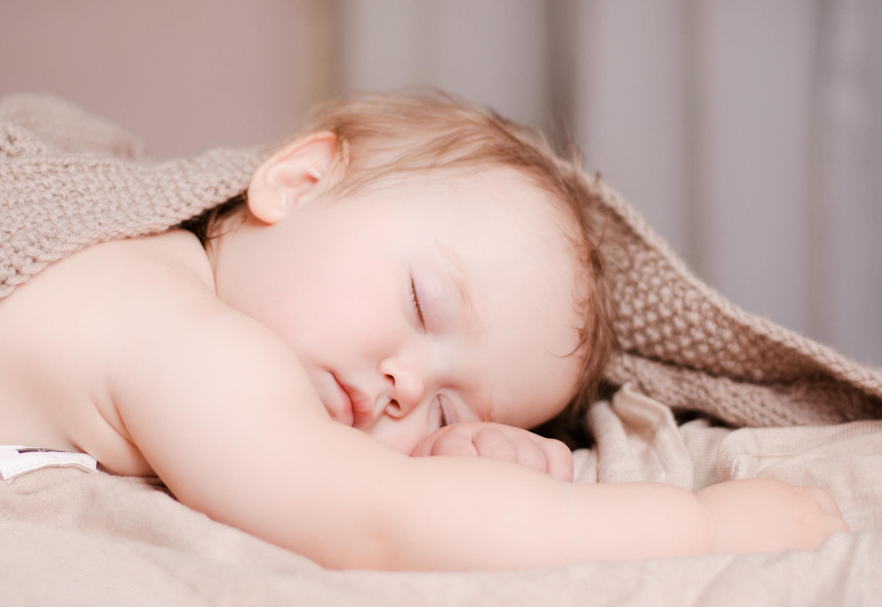 感冒高发季,如何保护宝宝脆弱的呼吸道
