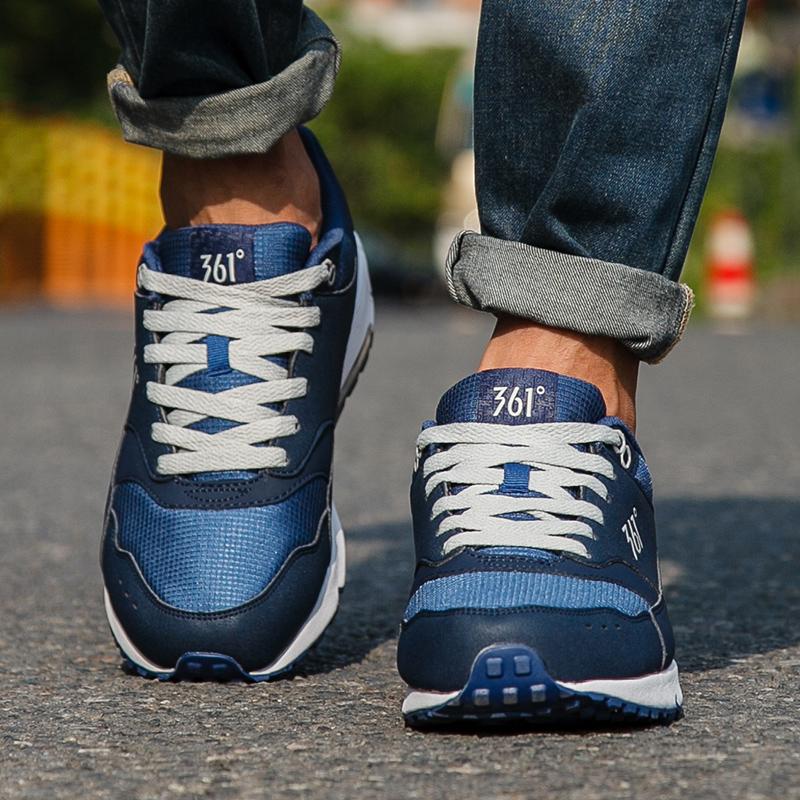 跑步鞋女_100元以下的跑步鞋