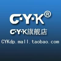 cyk旗舰店