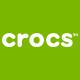 crocs官方旗舰店