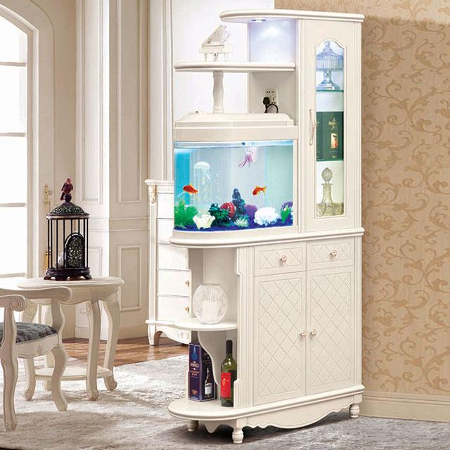 欧式客厅隔断柜,经典欧式风格的设计,雕花运用,精致雕刻格子,…