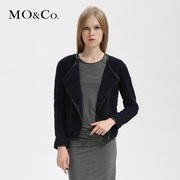 Mo&Co./摩安珂 M123COT83