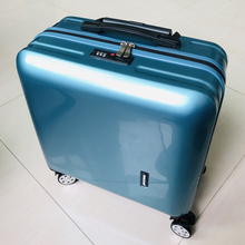 Mini-suitcase, mini-suitcase, mini-suitcase, mini-suitcase, female 20-code suitcase, male 18-inch Korean version, small and fresh
