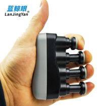 lanjingyan refers to the force guitar piano piano class exercises finger strength flexibility exercise finger strength