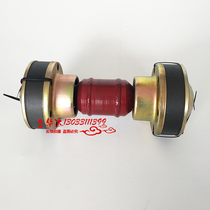 Drive shaft from the best shopping agent yoycart com