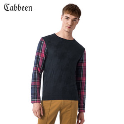 Cabbeen/卡宾 3143101004