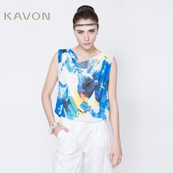 Kavon/卡汶 KC2C379WF