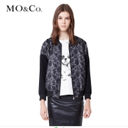 Mo&Co./摩安珂 M143COT59