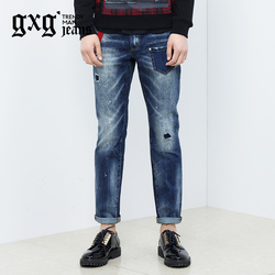 gxg.jeans 43605008