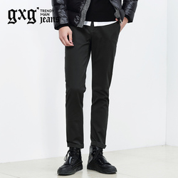 gxg.jeans 44602342