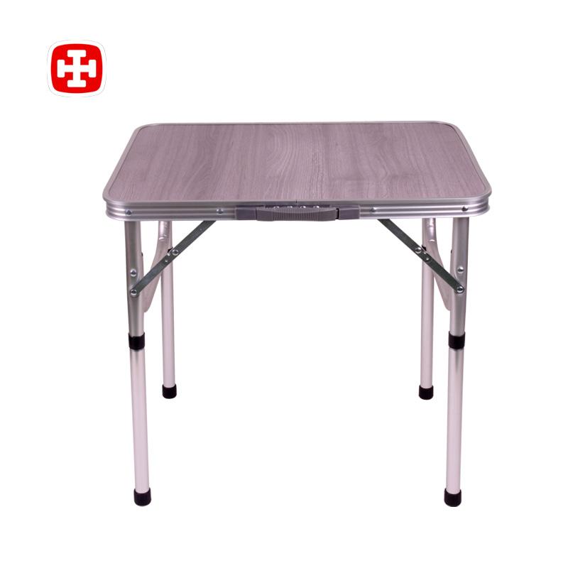 电脑桌床上用桌子