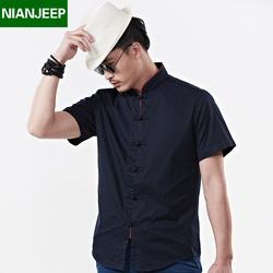 NIANJEEP/吉普盾 99713