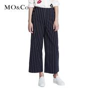 Mo&Co./摩安珂 MT153CAS09