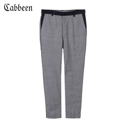 Cabbeen/卡宾 2143127010