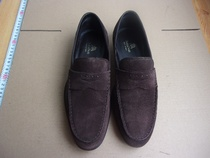 Used idle other other casual shoes 41 yards