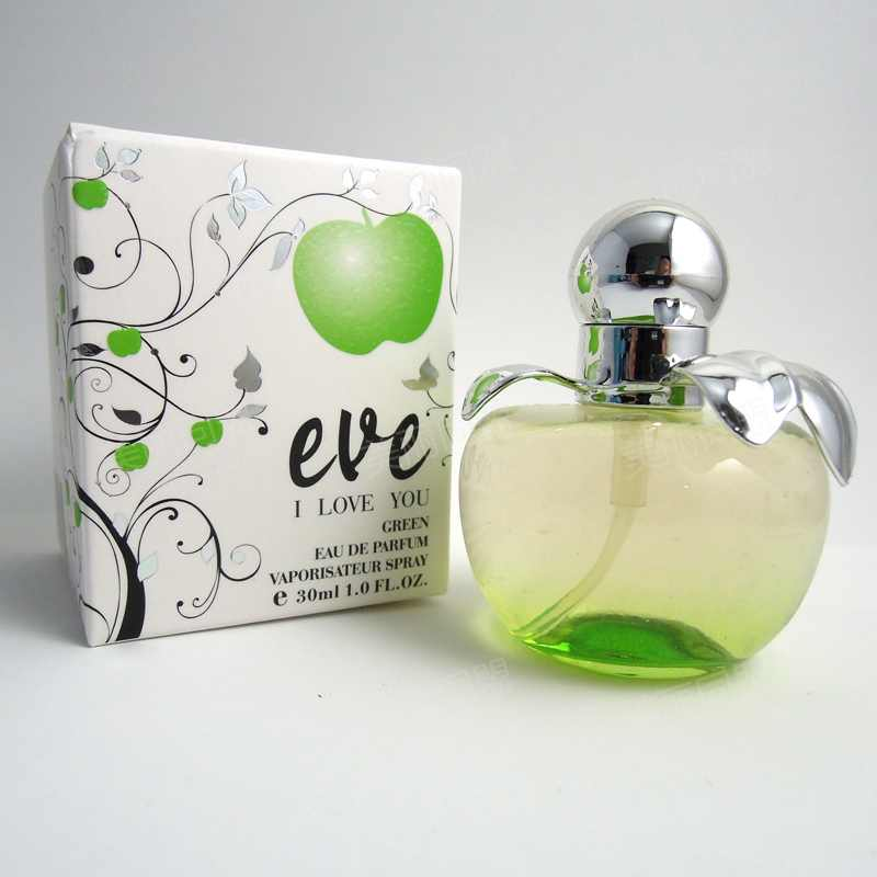купить духи Joop Eve Apple Love You 30ml в интернет магазине с