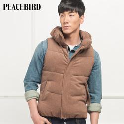 PEACEBIRD/太平鸟 83512356501
