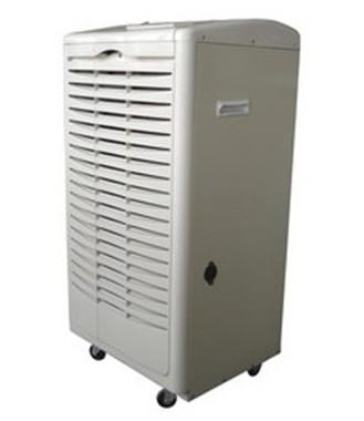 Осушитель воздуха Princeton, al  HT-901