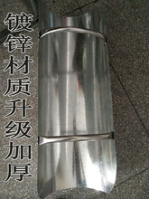 Small shovel, new hardware, other supporting mechanical hardware, electric portable ()