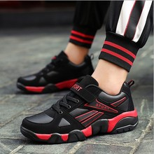 Children's sneakers 12 children's net shoes 10 shoes 13 boys'running shoes 15 years old in early spring