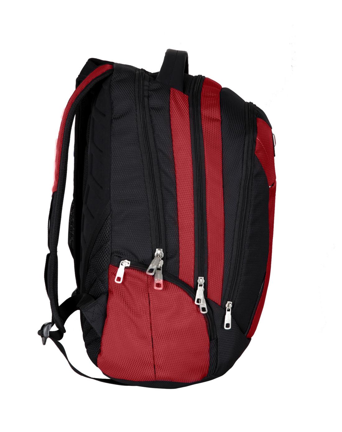 65790d4510ea ... рюкзак oiwas/Эпворт Ши рюкзак мужской 15-дюймовый бизнес-ноутбук рюкзак  большой емкости ...