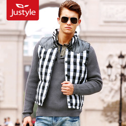 JUSTYLE 41113002