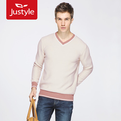 JUSTYLE 61018