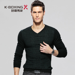 K-boxing/劲霸 BYYX3333