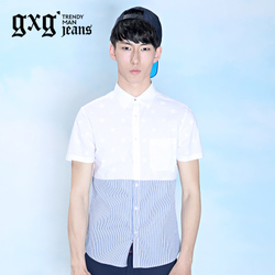 gxg.jeans 42623115