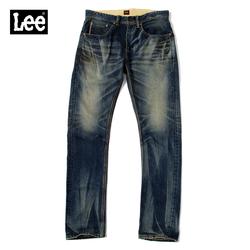 Lee LMC730251240