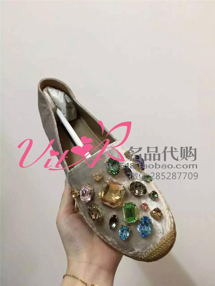 Купить Туфли Dolce & Gabbana Dolce & Gabbana Dolce&gabbana Dg