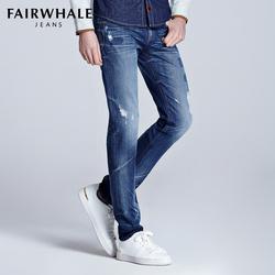 Mark Fairwhale/马克华菲 7153617701