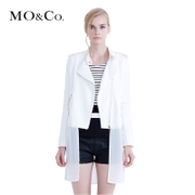 Mo&Co./摩安珂 M133COT35