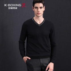 K-boxing/劲霸 BYYX3308