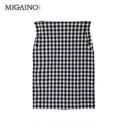 Migaino/曼娅奴 MF1ED068