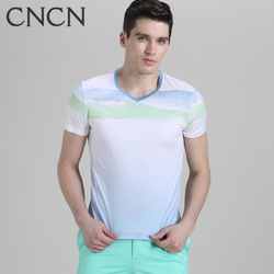 cncn NTBY2615