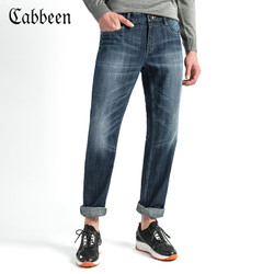 Cabbeen/卡宾 3153116038
