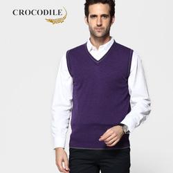 Crocodile/鳄鱼恤 CMB51006