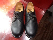Used idle other other casual shoes leather 41 yards color as shown