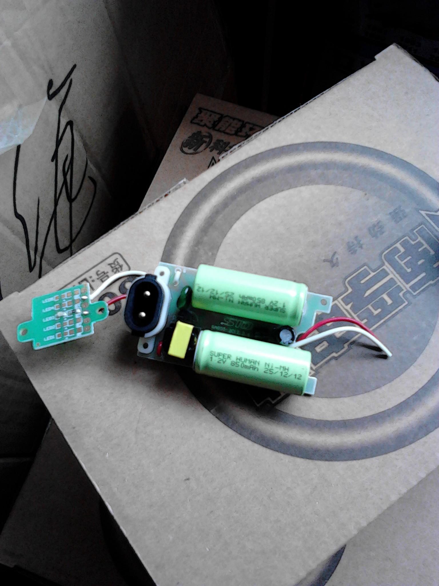 Аксессуары для электробритвы SID  SA855 SA7132