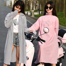 Electric bicycle driving sunscreen clothes motorcycle windshield lengthening anti-ultraviolet summer female Pure Cotton Shawl