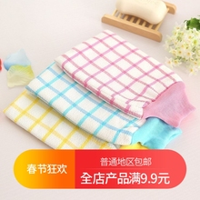 Winter warmth supplies Taobao 12.12 people's precious second killer use 3 Spring Festival gifts household gadgets