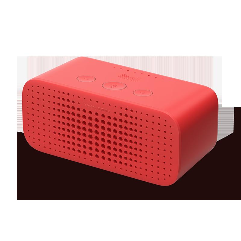 fangtang r series tmall fairy fangtang ai intelligent speaker bluetooth audio wireless wifi intelligent audio