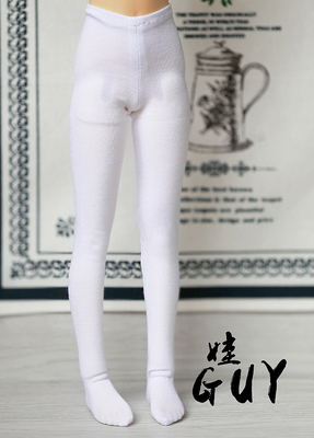 taobao agent Baby GUY bjd doll underwear sd17 uncle dragon soul 69 big girl 3 points 4 points 6 points male leggings anti-color shift pants