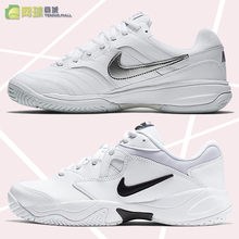 Genuine Nike Tennis Shoes for Men and Women Sports Daddy Retro White Shoes 845021 845048-100/AR8838
