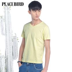 PEACEBIRD/太平鸟 D1DA32606