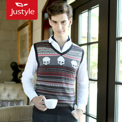 JUSTYLE 61113022