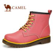 Camel/骆驼 A81348601
