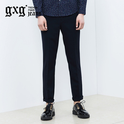 gxg.jeans 43602173