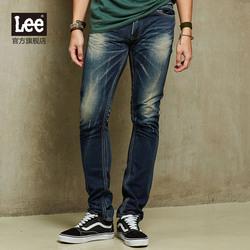 Lee L11709371781